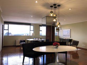 Apartamento en Real de la Villa  - thumb - 124351