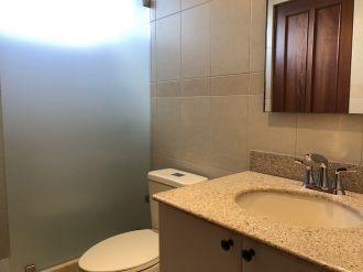 Apartamento en Real de la Villa  - thumb - 124352