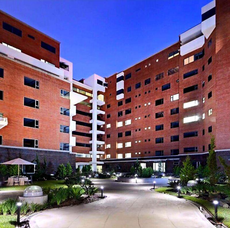 Apartamento en Verdino  - large - 116974