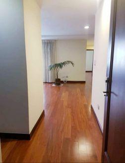 Apartamento en Verdino  - thumb - 116975