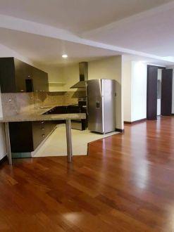 Apartamento en Verdino  - thumb - 116976