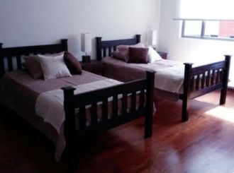 Apartamento en Verdino  - thumb - 116980