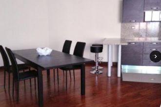 Apartamento en Verdino  - thumb - 116981