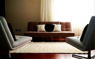 Apartamento en Verdino  - thumb - 116982