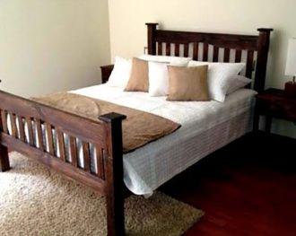 Apartamento en Verdino  - thumb - 116983