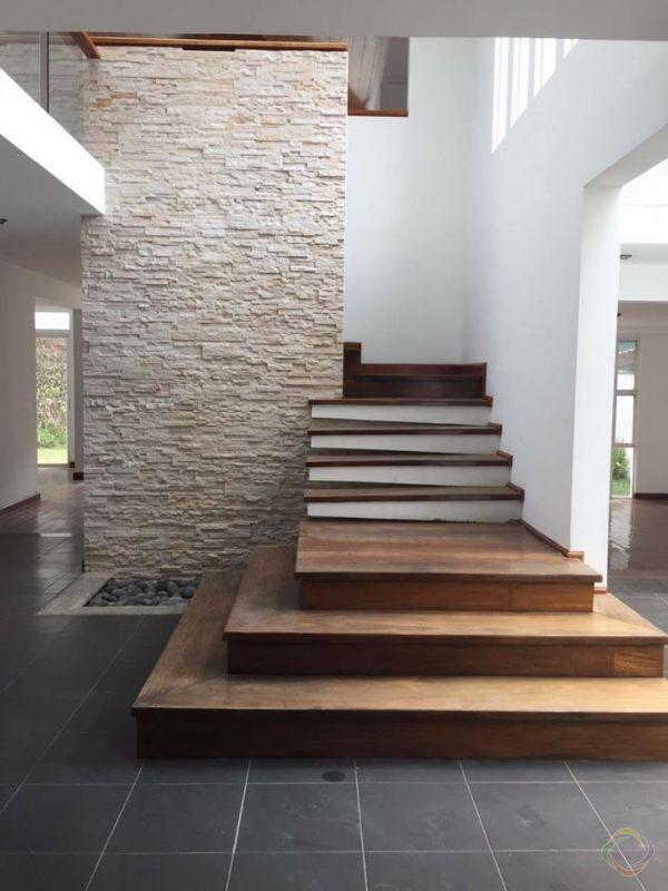 Casa en Venta o Alquiler en Sendero Muxbal  - large - 116995