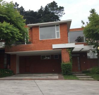 Casa en Venta o Alquiler en Sendero Muxbal  - thumb - 116996