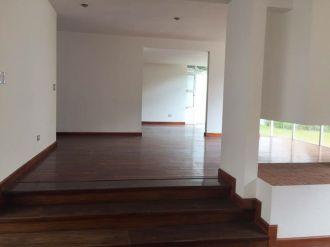 Casa en Venta o Alquiler en Sendero Muxbal  - thumb - 116997
