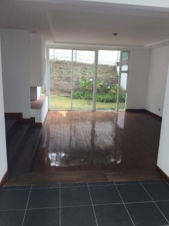 Casa en Venta o Alquiler en Sendero Muxbal  - thumb - 116998