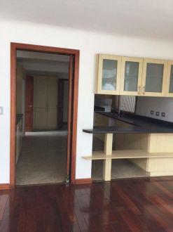 Casa en Venta o Alquiler en Sendero Muxbal  - thumb - 116999
