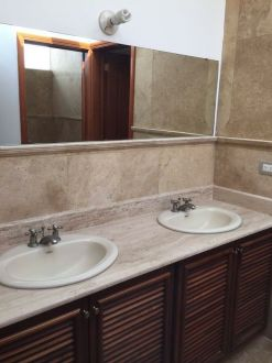 Casa en Venta o Alquiler en Sendero Muxbal  - thumb - 117001