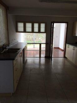 Casa en Venta o Alquiler en Sendero Muxbal  - thumb - 117002