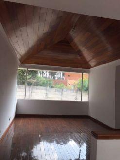 Casa en Venta o Alquiler en Sendero Muxbal  - thumb - 117003