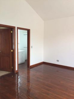 Casa en Venta o Alquiler en Sendero Muxbal  - thumb - 117005