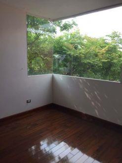 Casa en Venta o Alquiler en Sendero Muxbal  - thumb - 117006