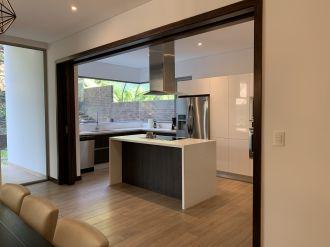Apartamento en Acantos de Cayala Amueblado o sin Muebles - thumb - 117159