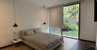 Apartamento en Acantos de Cayala Amueblado o sin Muebles - thumb - 117161