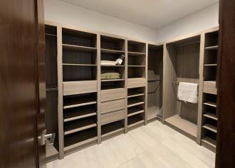 Apartamento en Acantos de Cayala Amueblado o sin Muebles - thumb - 117163