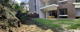 Apartamento en Acantos de Cayala Amueblado o sin Muebles - thumb - 117166