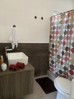 Apartamento Amueblado en Zona 16 Hacienda Real - thumb - 117340