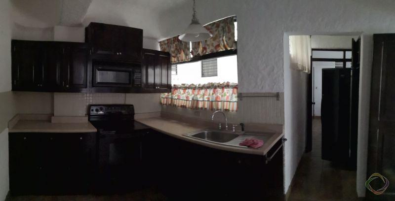 Apartamento en Edificio El Boulevard VH2 - large - 117744