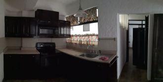 Apartamento en Edificio El Boulevard VH2 - thumb - 117744