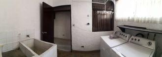 Apartamento en Edificio El Boulevard VH2 - thumb - 117745