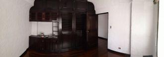 Apartamento en Edificio El Boulevard VH2 - thumb - 117746