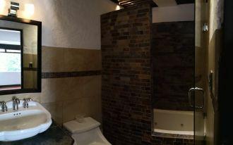 Apartamento en Edificio El Boulevard VH2 - thumb - 117749