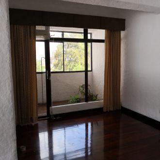 Apartamento en Edificio El Boulevard VH2 - thumb - 117750