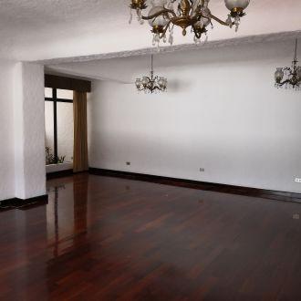 Apartamento en Edificio El Boulevard VH2 - thumb - 117751