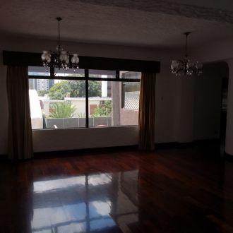 Apartamento en Edificio El Boulevard VH2 - thumb - 117752