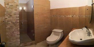 Apartamento en Edificio El Boulevard VH2 - thumb - 117753