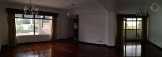 Apartamento en Edificio El Boulevard VH2 - thumb - 117754