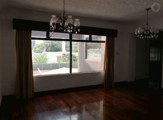 Apartamento en Edificio El Boulevard VH2 - thumb - 117755