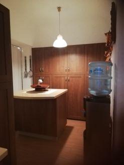 Apartamento Edificio El Parque zona 15 - thumb - 117783