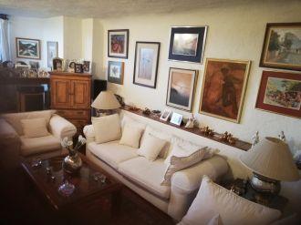 Apartamento Edificio El Parque zona 15 - thumb - 117784