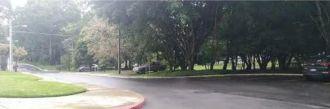 Apartamento Edificio El Parque zona 15 - thumb - 117787