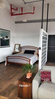 Apartamento amueblado Centro Vivo zona 1 - thumb - 117790