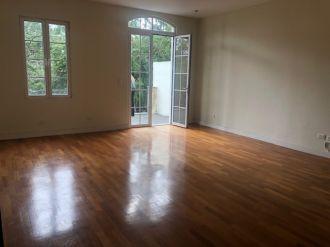 Preciosa Casa en condominio La Residence  - thumb - 117807