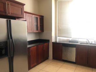 Preciosa Casa en condominio La Residence  - thumb - 117808
