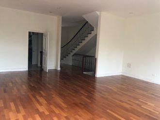Preciosa Casa en condominio La Residence  - thumb - 117810