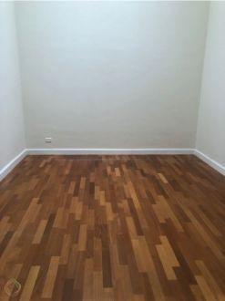 Preciosa Casa en condominio La Residence  - thumb - 118041