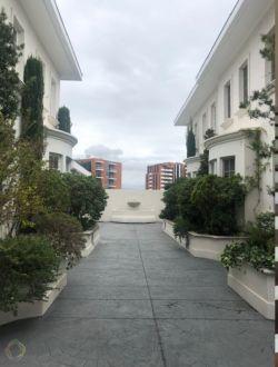 Preciosa Casa en condominio La Residence  - thumb - 118042