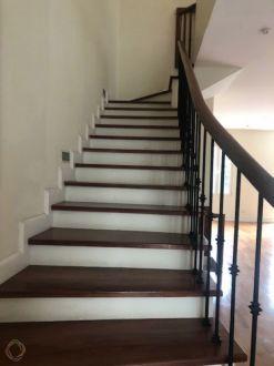 Preciosa Casa en condominio La Residence  - thumb - 118043