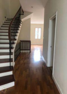 Preciosa Casa en condominio La Residence  - thumb - 118044