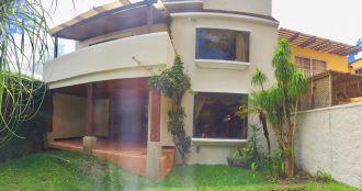 Casa en Vista Hermosa 3  - thumb - 117867