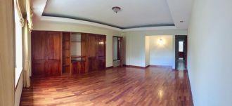 Casa en Vista Hermosa 3  - thumb - 117868