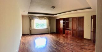 Casa en Vista Hermosa 3  - thumb - 117869
