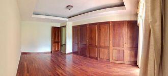 Casa en Vista Hermosa 3  - thumb - 117872